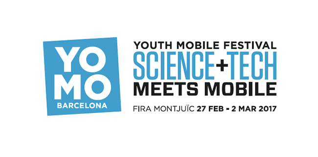 Youth Mobile Festival