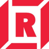 recrosoft technologies