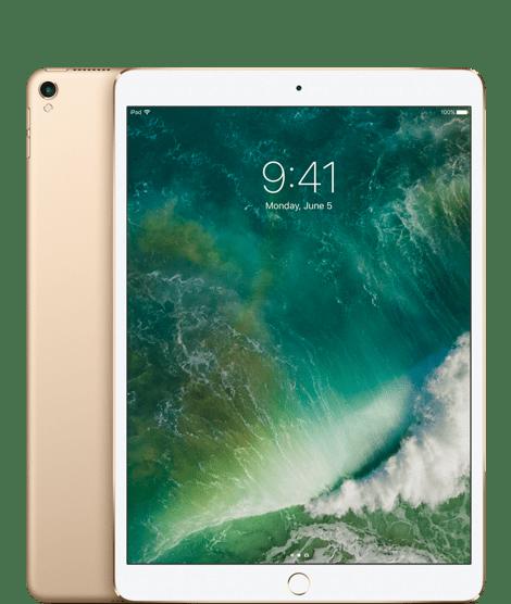 iPad 10.5 inch