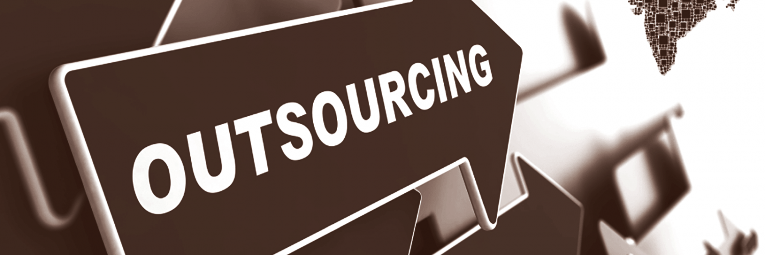 Benefits of Outsourcing to India