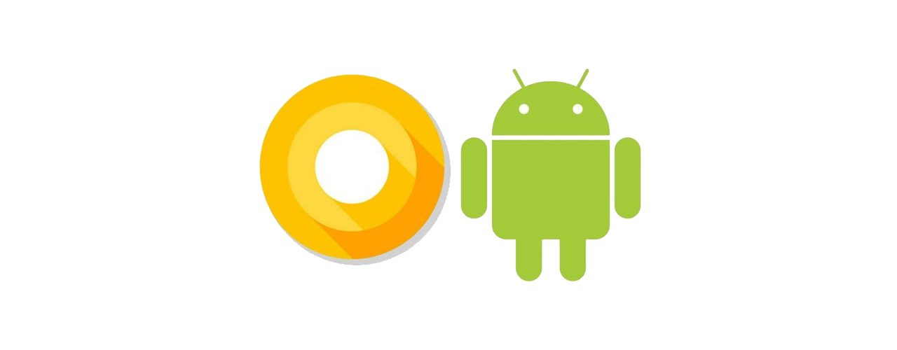 Android O freature