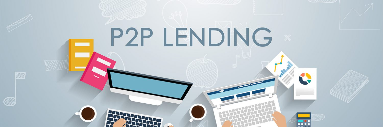 p2p Lending RBI Announcement