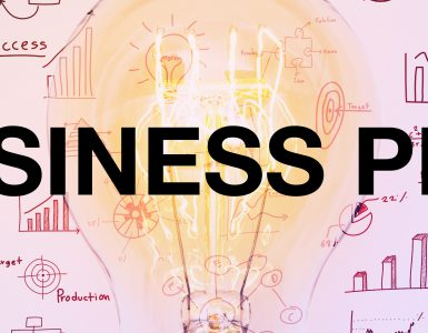 Business Plan for Mobile App