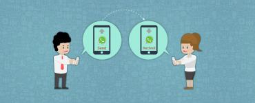 whatsapp-payment-App-Announced