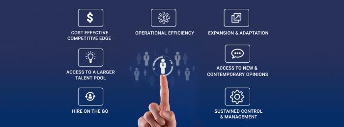 7-Benefits-of-Staff-Augmentation