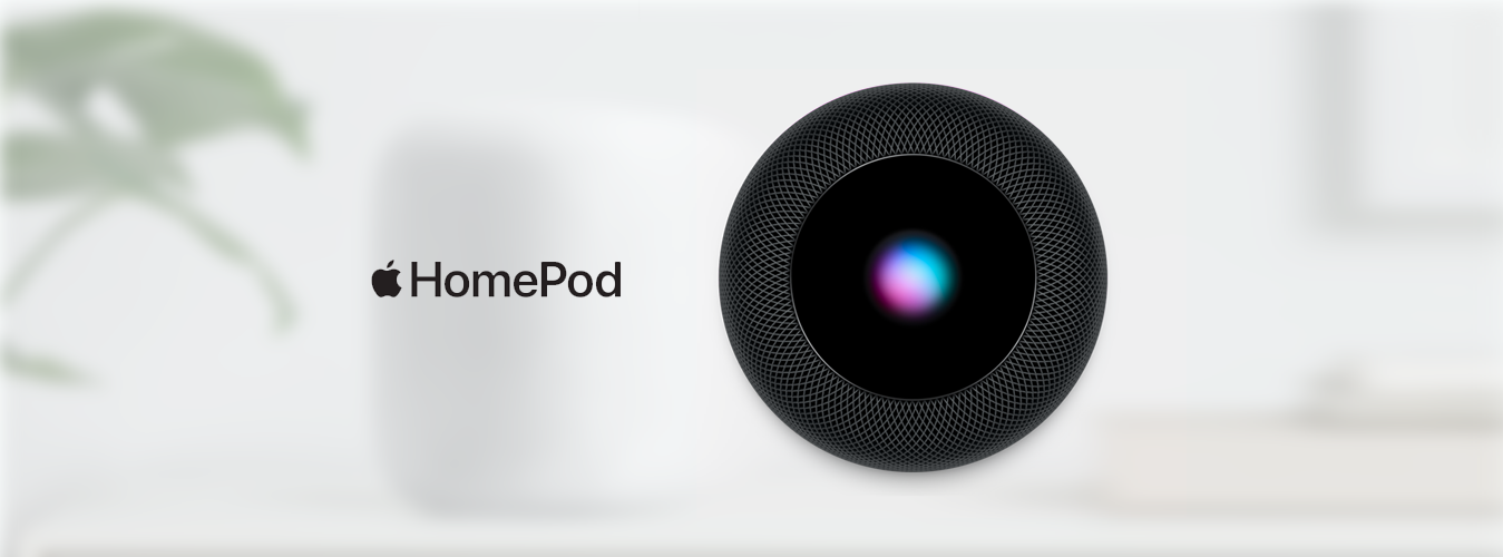 Apple-HomePod-Latest-Update