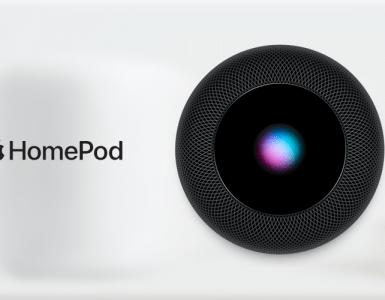 Apple-HomePod-Latest-Update