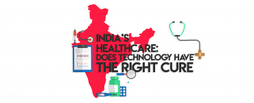 Indian Healthcare System