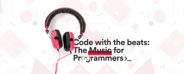 Music for Programmers