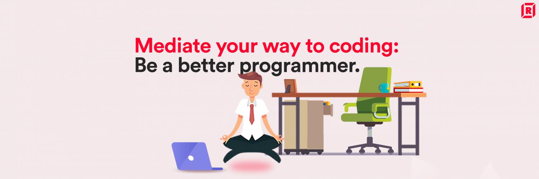 Be a better programmer
