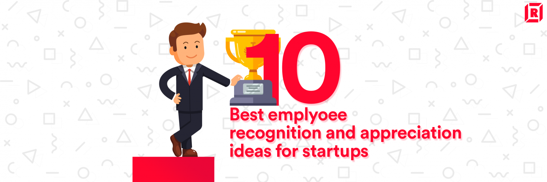 Best Employee Recognition Ideas