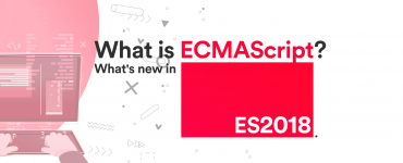 What is ECMAScript?