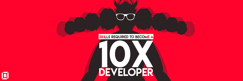 skills for software developers