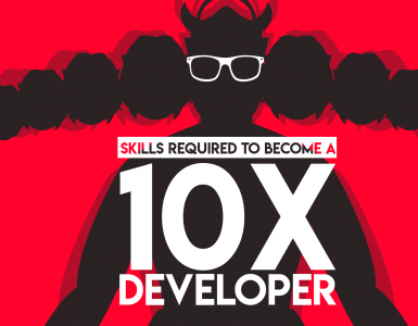 skills for software developers