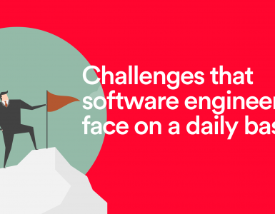 challenges faced by software developers