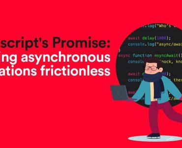 Javascript Promise