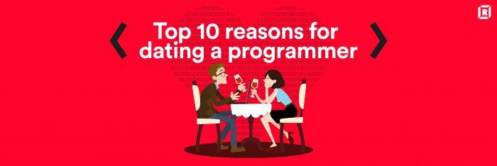 Dating Online programvare