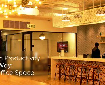Boost Team productivity