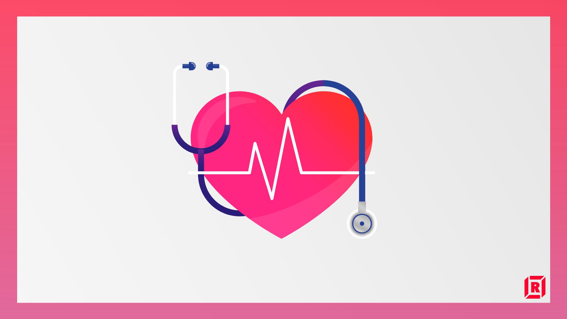 Employee benefits: health &wellness