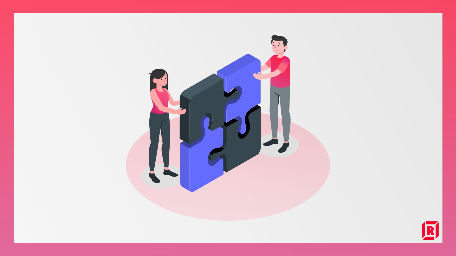 Employee benefits: work_fun