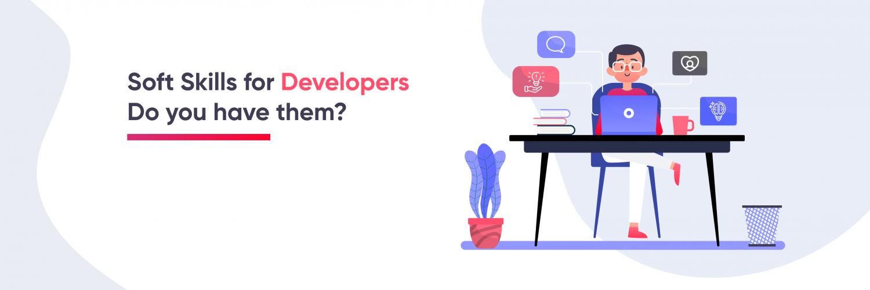 soft skills for developers
